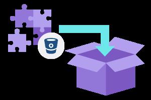 10 ưu điểm vượt trội của Bitbucket image 2