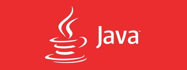 14 ngôn ngữ lập trình phổ biến nhất theo 100.000 lập trình viên image 5