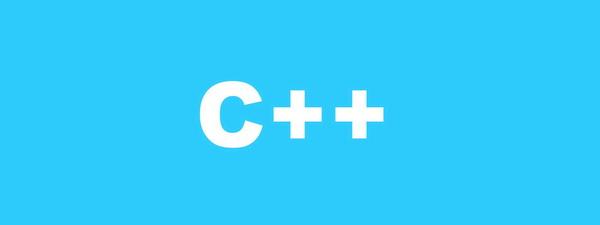 14 ngôn ngữ lập trình phổ biến nhất theo 100.000 lập trình viên image 6