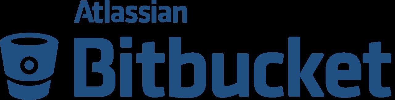 Tìm hiểu về Bitbucket là gì ? image 1