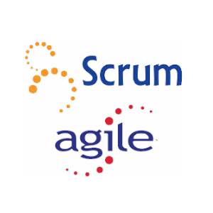 Agile là gì? Scrum là gì? image 1