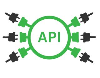 API là gì? image 1