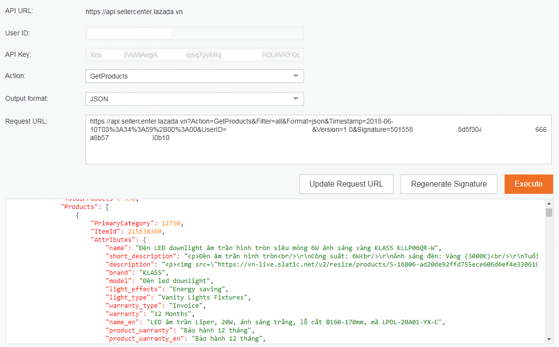 API là gì? image 2