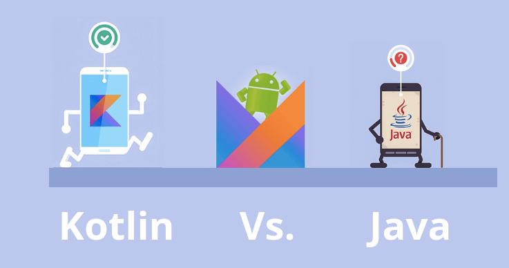 Cú pháp đơn giản so sánh Java với Kotlin image 1