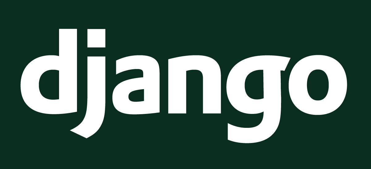 django-la-gi-django-la-gi-01