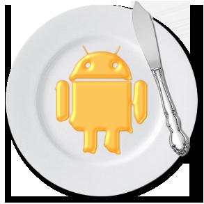 Giới thiệu Butter Knife image 1