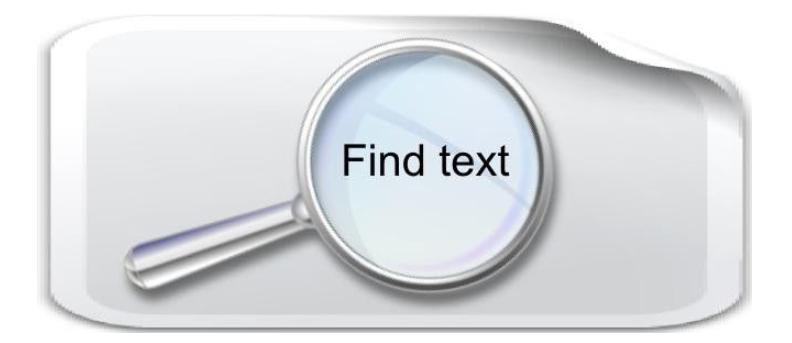 Giới thiệu về Full Text Search image 1