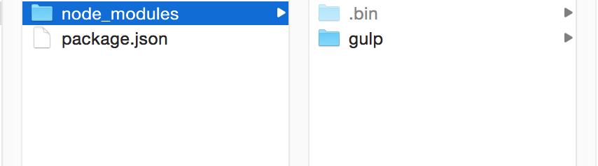 gulp-la-gi-gulp-la-gi-02