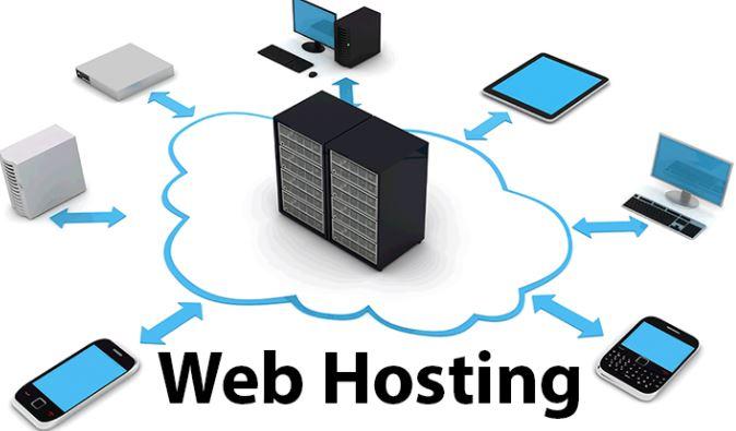 Hosting là gì ? image 2