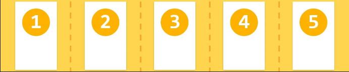 Hướng dẫn sử dụng css flexbox image 4