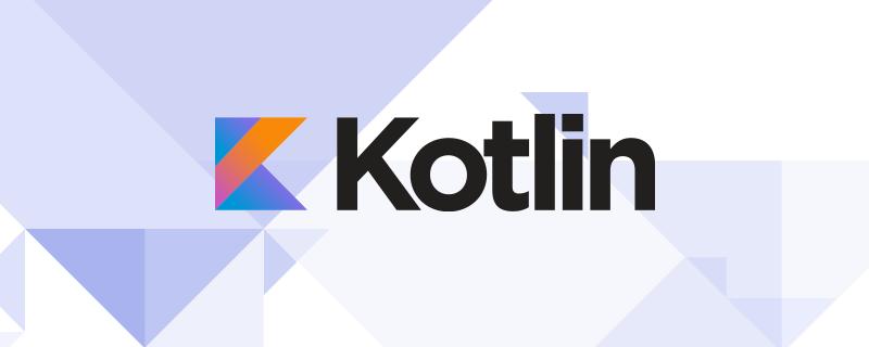 Kotlin là gì? Ưu nhược điểm của Kotlin image 1