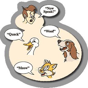 Lập trình hướng đối tượng oop là gì? image 3