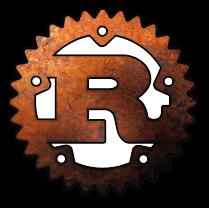 MIR - Tinh hoa của chú cua bé nhỏ Rust image 1