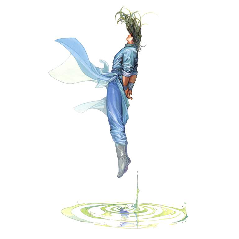 nhiepphong avatar