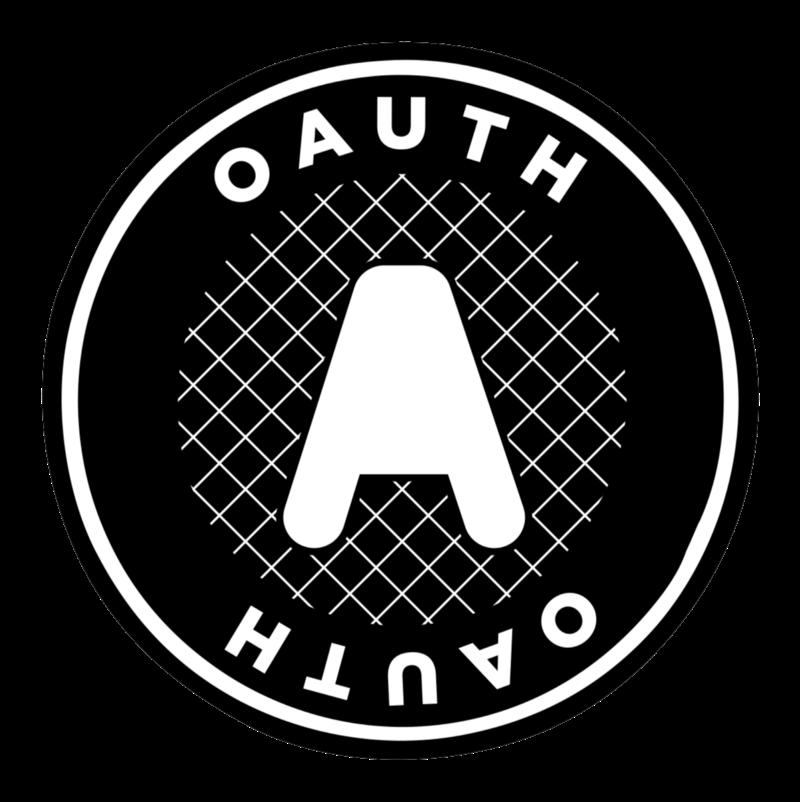 OAuth là gì? image 1