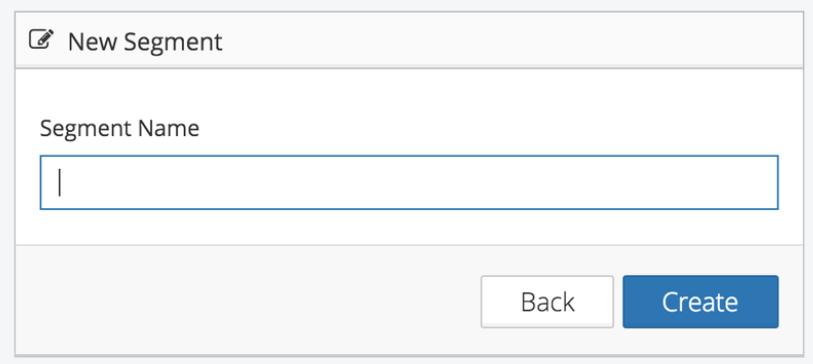 Onesignal lựa chọn hoàn hảo cho push notification image 3