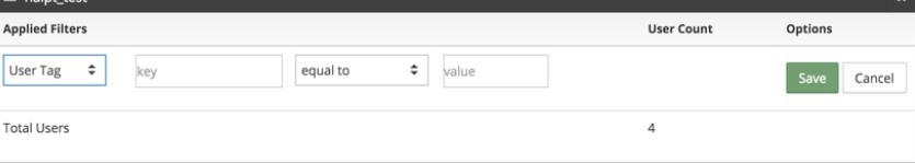 Onesignal lựa chọn hoàn hảo cho push notification image 4