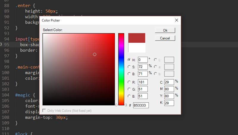 Plugin hữu ích cho Sublime Text 3 image 5
