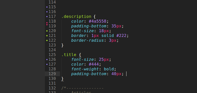 Plugin hữu ích cho Sublime Text 3 image 3