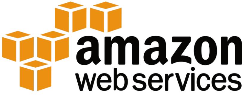 Tìm hiểu về amazon web service image 1