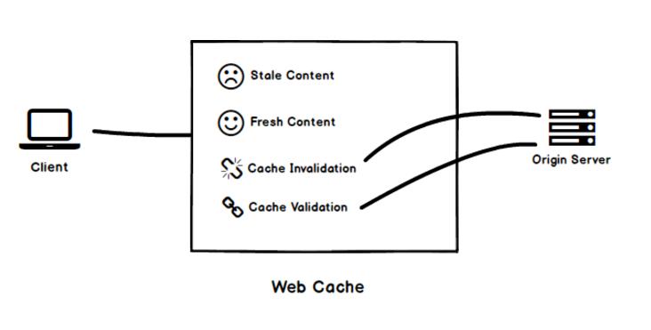 Web cache là gì? image 2