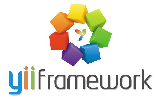 Yii framework là gì ? image 1